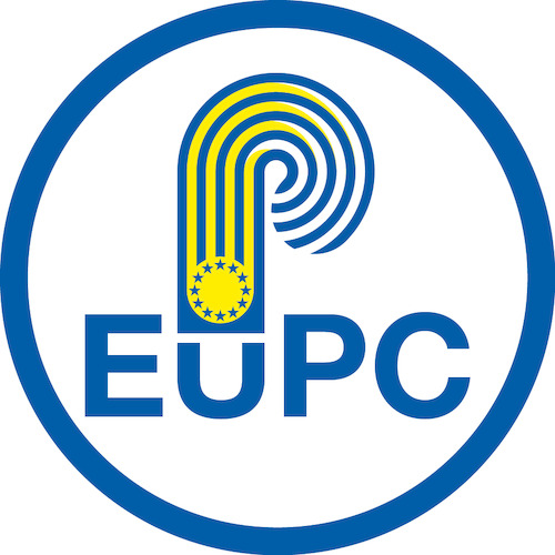 EuPC launches European survey on the use of recycled plastics materials
