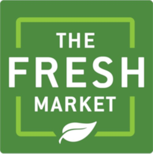 Preview: The Fresh Market, Inc. names Larry Appel as President and Chief Executive Officer