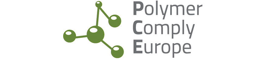 SUBMIT YOUR VOTE - Rating for the Best Polymer Producers Awards for Europe 2017 open now