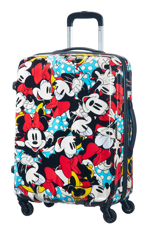 American Tourister - Disney Legends - à partir de €99