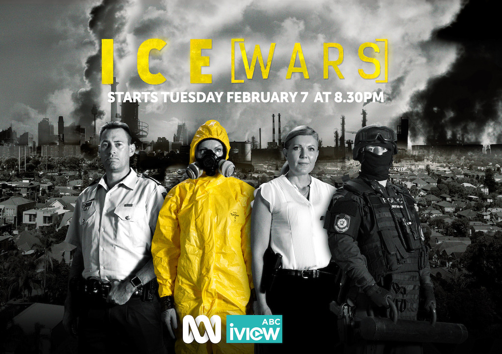 Ice Wars horizontal resized