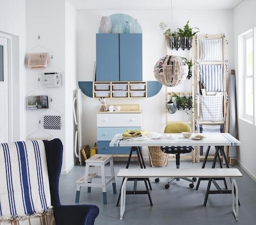 Ikea Slaapkamer Belgie : campagne ikea viert 30 jaar in belgi? lifeathome ikea com facts