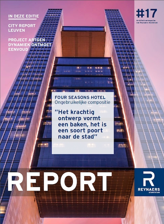 Cover Reynaers Report 17 NL Cover.jpg