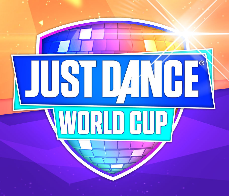 LA ÉPICA FINAL DE LA COPA MUNDIAL DE JUST DANCE 2017 SE LLEVARÁ A CABO EN LA ESPORT WORLD CONVENTION (ESWC) DE INVIERNO