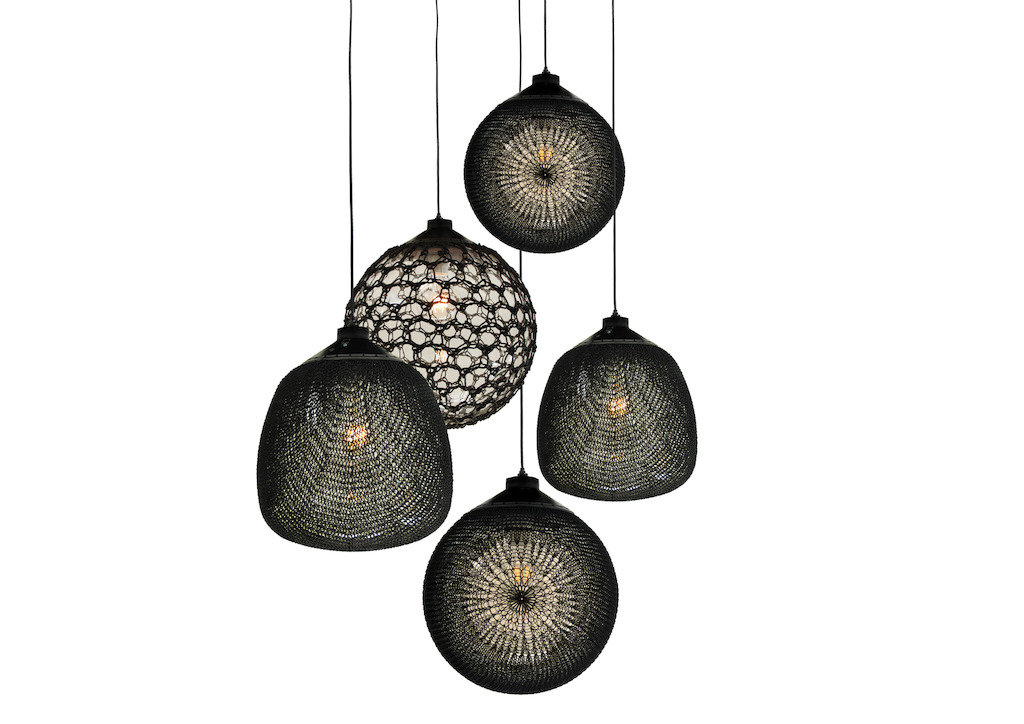 Henry van de Velde Design-Led Crafts Award Nominee_Family of Five_Monsieur Tricot_Ilia Eckardt