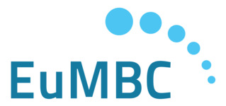 EuMBC press room Logo