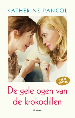 Cover filmeditie