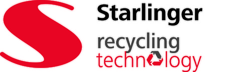 Starlinger logo