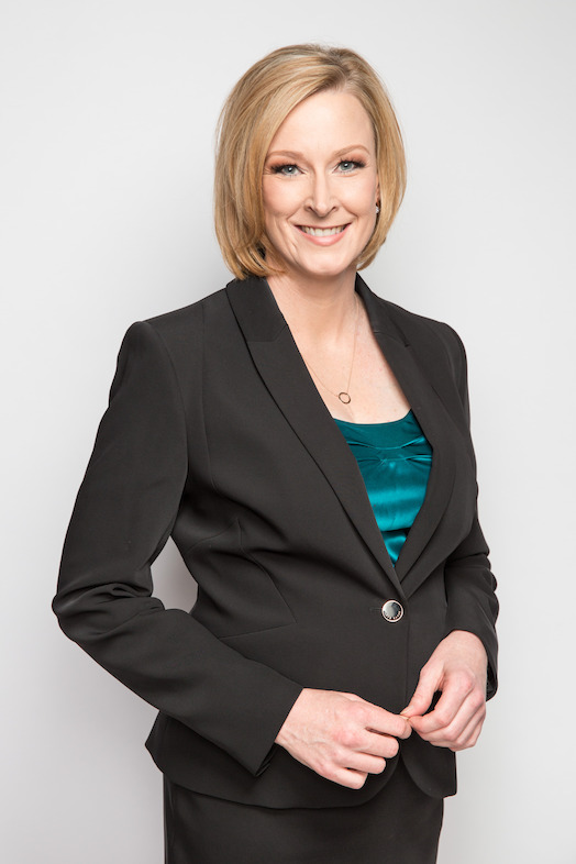 Leigh Sales hosts a special edition of 7.30