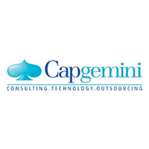 Preview: Capgemini's, Aiman Ezzat named Best European CFO in the technology and software category by Institutional Investor
