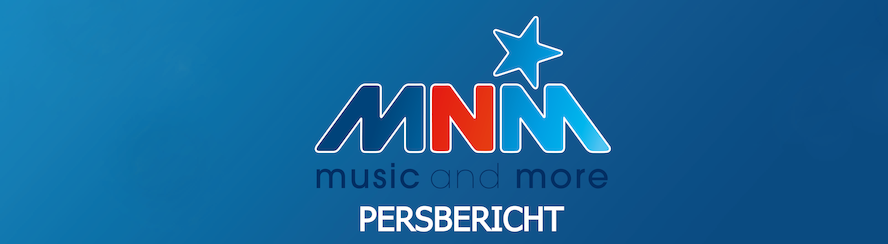 Avalonn wint finale MNM Start To DJ 2015