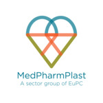 MedPharmPlast Europe press room Logo