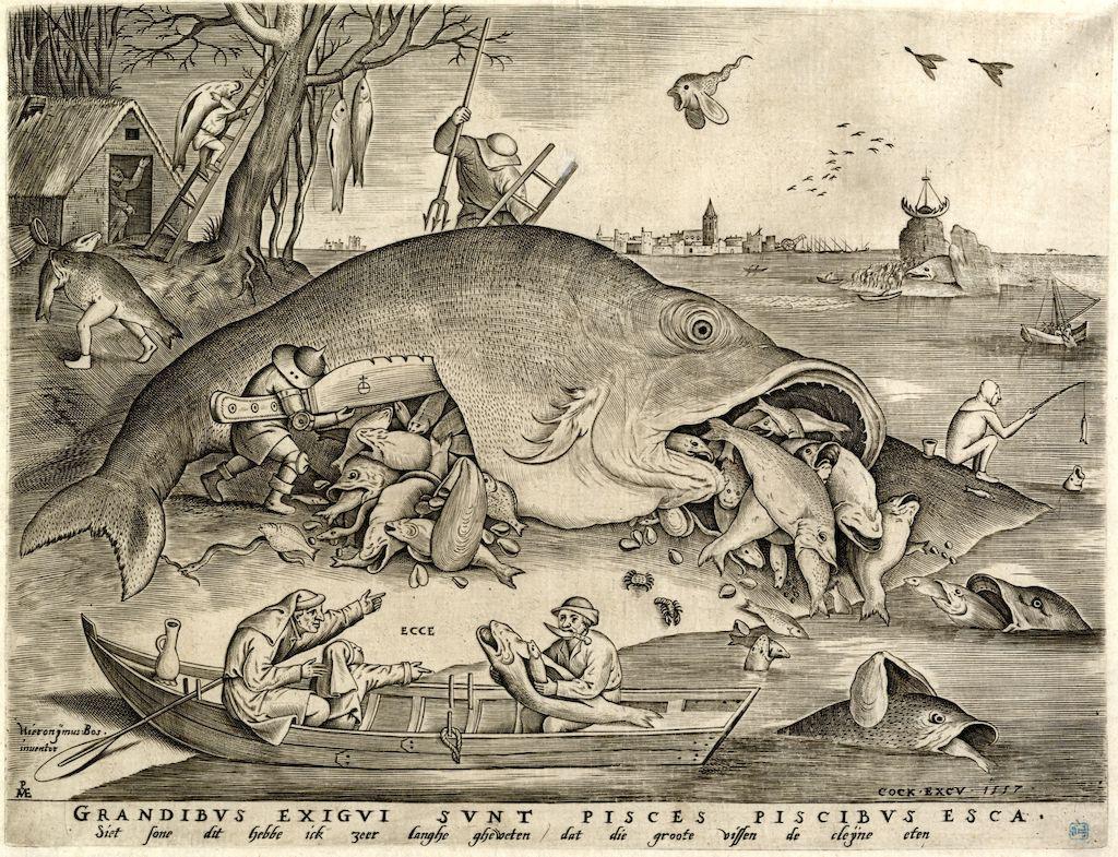 https://cdn.prezly.com/cd/ab1a00c6bd11e681e269985420b0aa/S.II-19175---Les-grands-poissons-mangent-les-petits.jpg