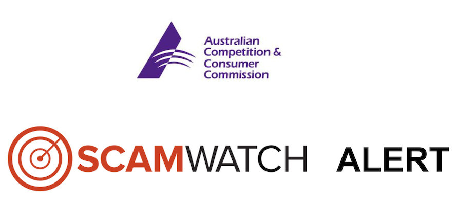 ACCC warns of increased risk of ACCC impersonators