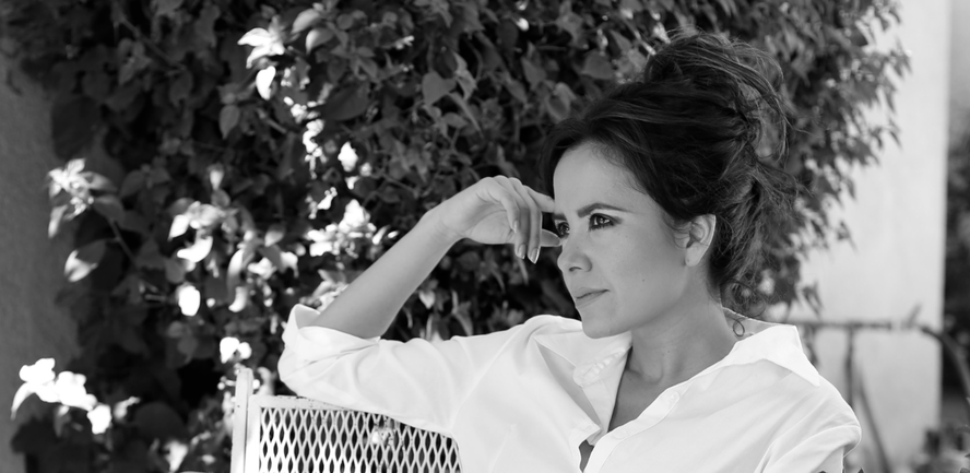 Sara Castro Wraps Shooting On The Dramatic Short Film,