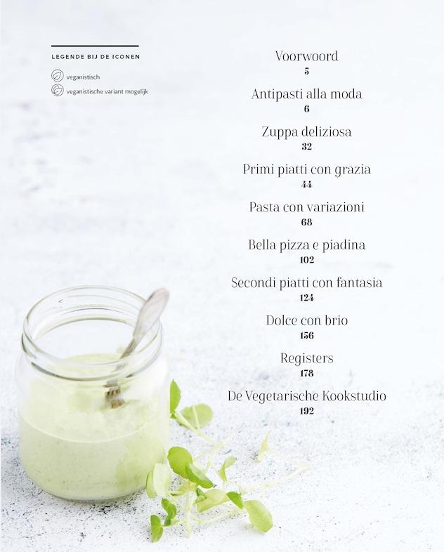 Awesome La Cucina Verde Gallery - Design & Ideas 2017 - candp.us