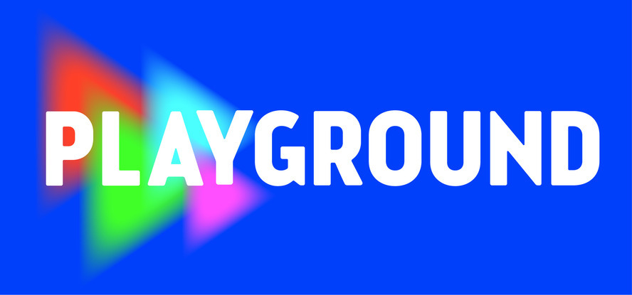 Playgroundfestival presents a shortlist of premieres