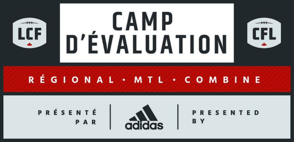 Montreal Regional Combine presented by adidas