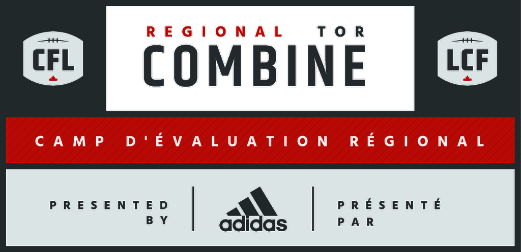 Toronto Regional Combine presented by adidas
