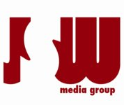 JSW Media Group press room Logo