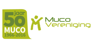 Mucovereniging press room Logo