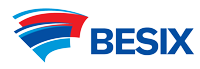 BESIX press room Logo