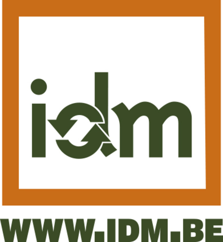 Intercommunale IDM