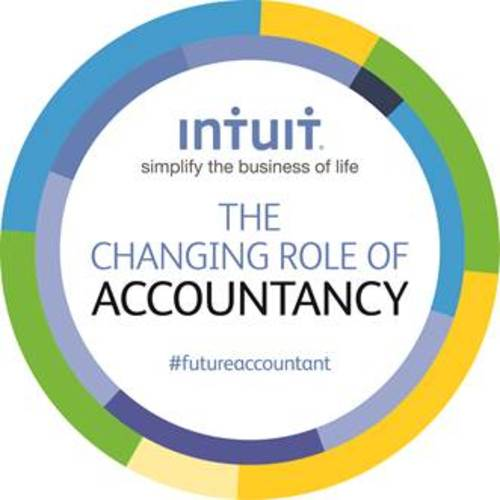 the changing role of accountants in The changing role of the accountant by sage business expert, tracey bird is the role of the accountant changing accountant tracey bird talks about the accountant of yesterday, today and tomorrow.