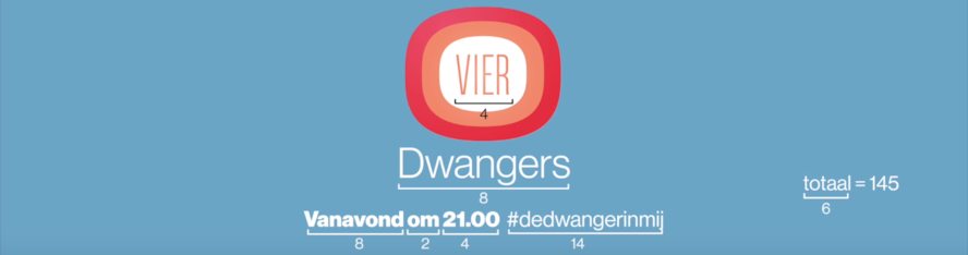 Campagne dwangers (16 letters)