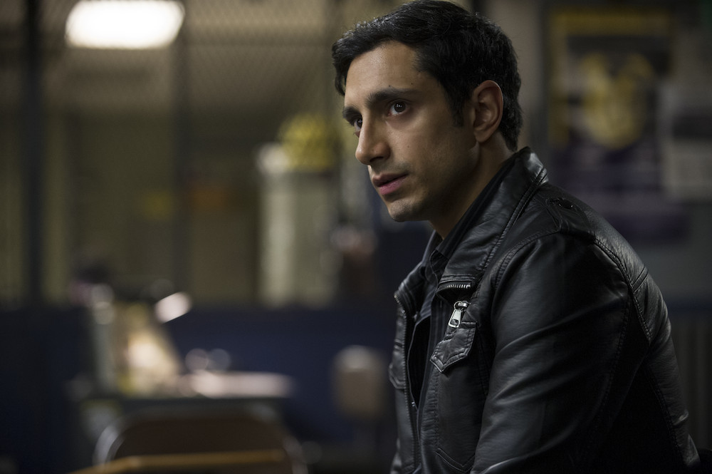'The night of', nieuwe topreeks van HBO, vanaf 11 juli in Play More