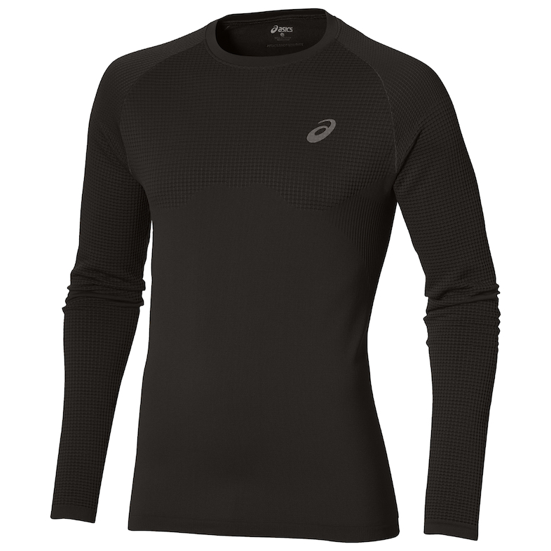 Elite Base Layer Top
